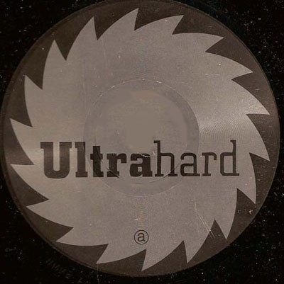 Ultrahard