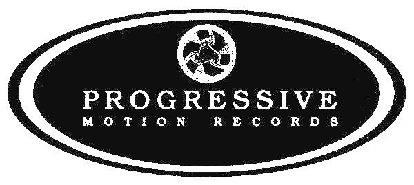 PRG (Progressive Motion Records)