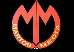 Marton & Media