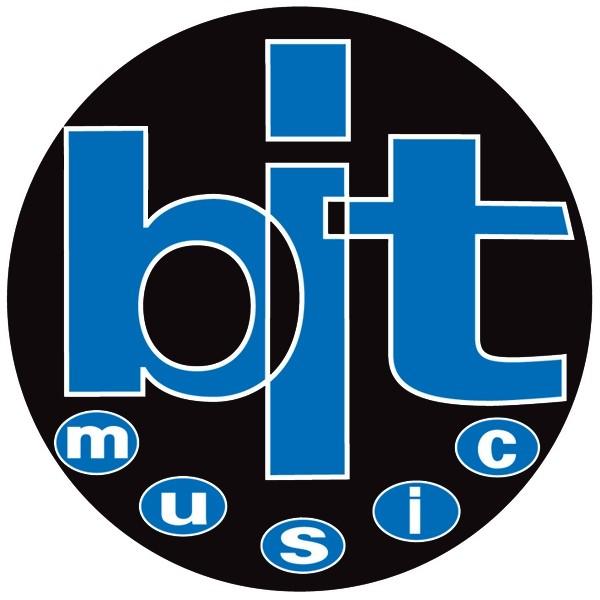 Bit Music Belgium