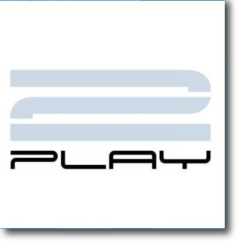 2 Play Records