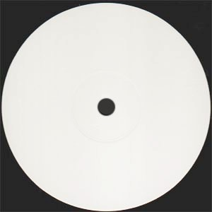 BPM Dance White Label
