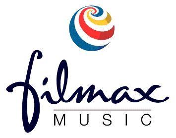 Filmax Music