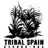 Tribal Spain Recordings