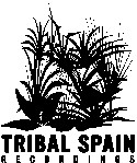 Tribal Spain Recordings