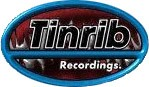 Tinrib Recordings