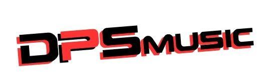 DPS Music