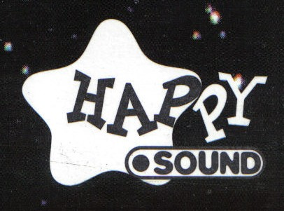 Happy Sound