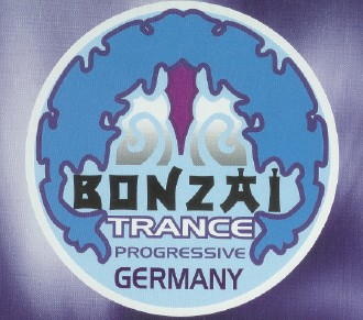 Bonzai Trance Germany