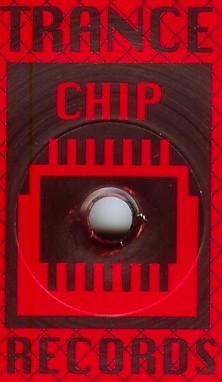 Trance Chip