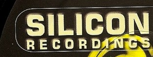 Silicon Recordings