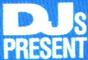 DJs Present