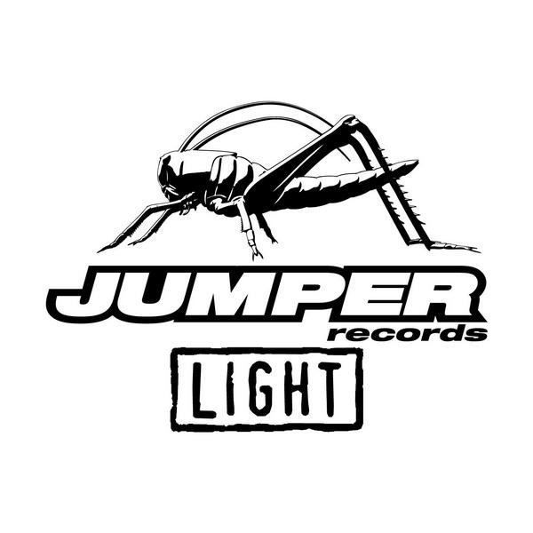 Jumper Light