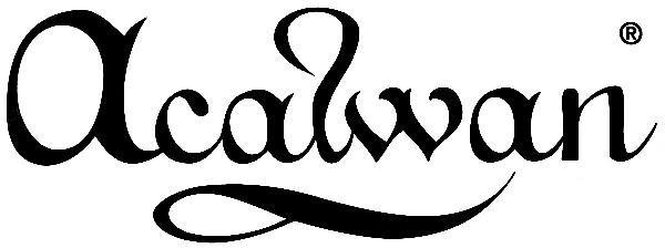 Acalwan