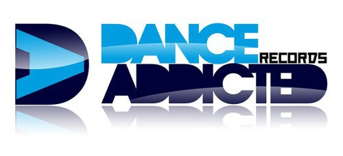DanceAddicted Records
