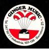 Ginger Music