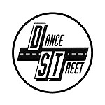 Dance Street records