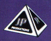 JP Productions