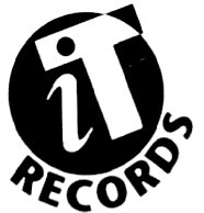 IT Records
