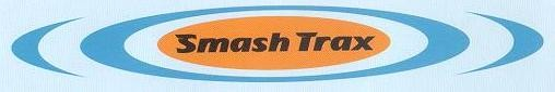 Smash Trax