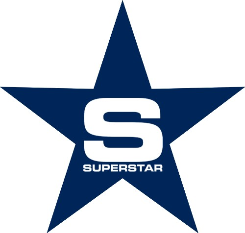 Superstar Recordings