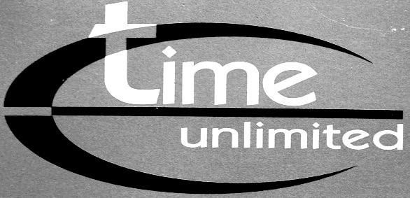 Time Unlimited