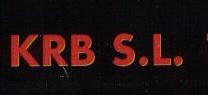 KRB S.L.