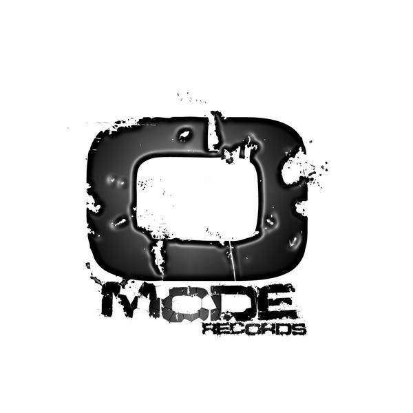 O-Mode Records