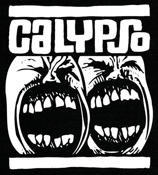 Calypso records