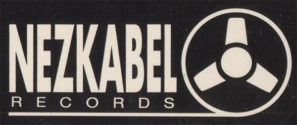 Nezkabel Records
