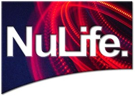 NuLife Recordings