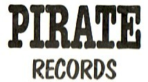 Pirate Records (Italia)