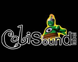 Colisound Records