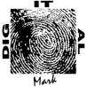 Dig It Al Mark
