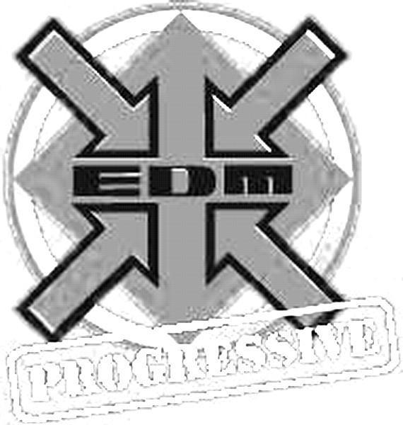EDM Progressive