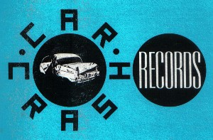 Car-Crash Records