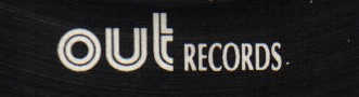 Out Records (España)