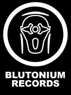 Blutonium Records