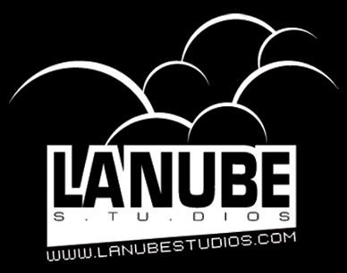 La Nube Studios