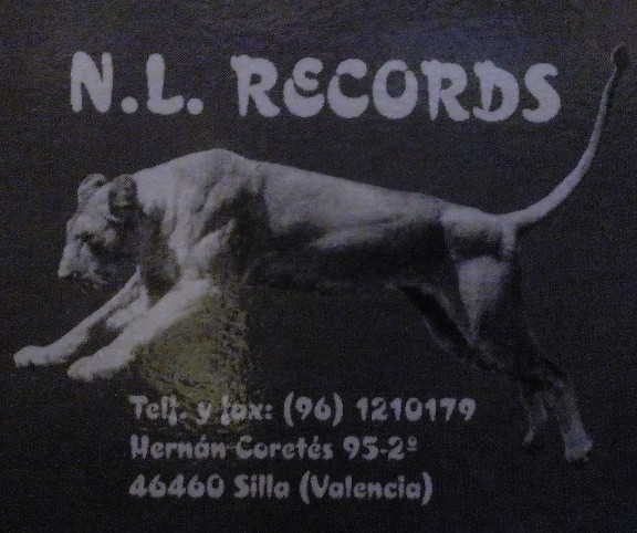 N.L. Records