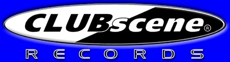 Clubscene Records