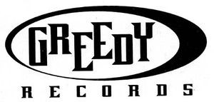 Greedy Records