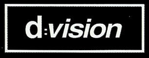 D:vision Records