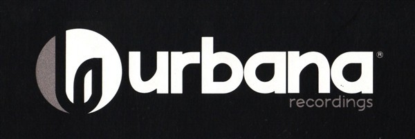 Urbana recordings