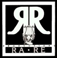 RA - RE Productions