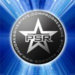 Progressive State Records (PSR)