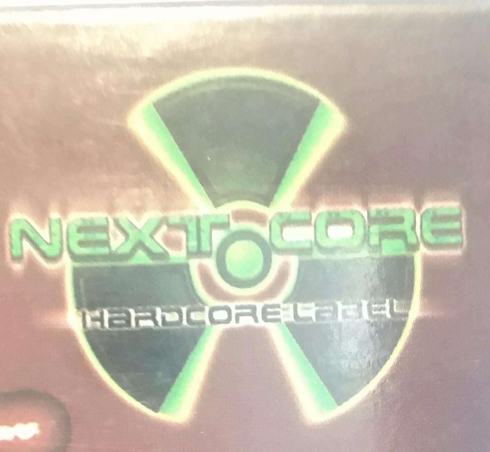 Next Core