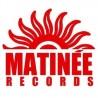 Matinée Records