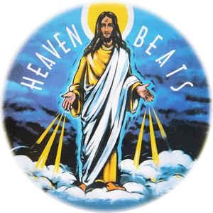 Heaven Beats Rec.