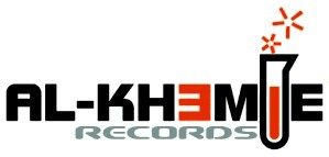 Al-khemie Records